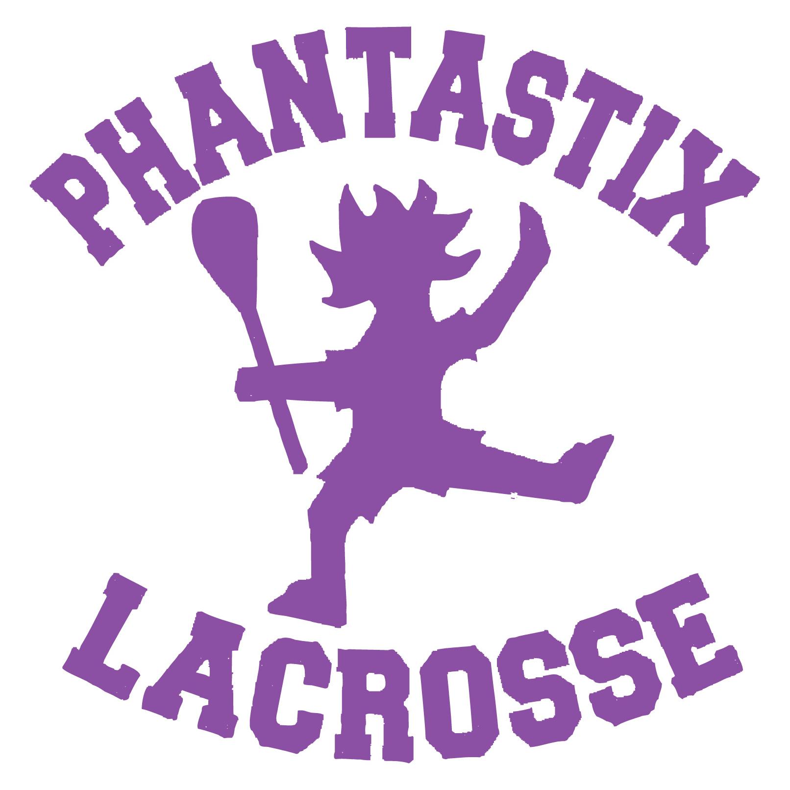 Phantastix Lacrosse